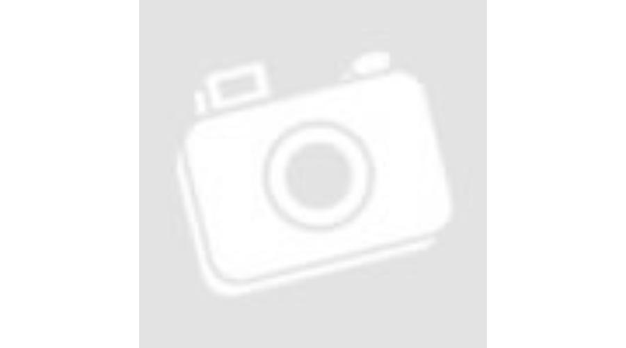119 Plus Piros Okosóra, Vérnyomásmérő, Fitneszóra..